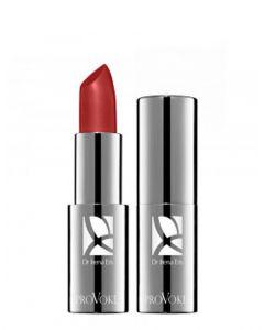 Dr. Irena Eris Bright Lipstick No 501 Hollywood Glow