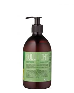 IdHAIR Solutions No.7-2, 500 ml.