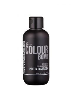 IdHAIR Colour Bomb Pretty Pastelizer 1008, 250 ml.