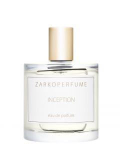 Zarko Perfume Inception EDP, 100 ml.