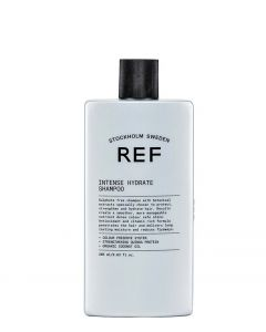REF Intense Hydrate Shampoo, 285 ml.