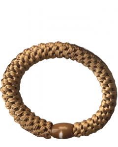 JA•NI Hair Accessories - Hair elastics, The Sand