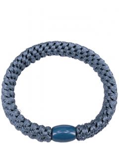 JA•NI Hair Accessories - Hair elastics, The Night Blue