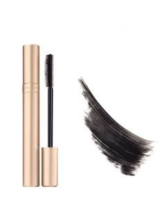 Jane Iredale PureLash Lengthening Mascara Jet Black, 7 g.