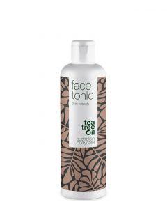 Australian Bodycare Face Tonic, 150 ml.