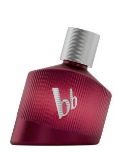 Bruno Banani Loyal Man EDP, 50 ml.