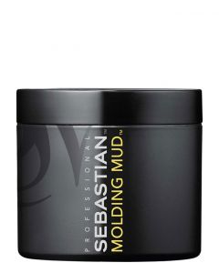 Sebastian Professional Form Molding Mud, 75 ml.