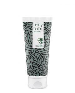 Australian Bodycare Body Balm, 200 ml.