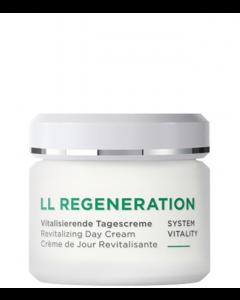 Annemarie Börlind LL Regeneration Day cream, 50 ml.