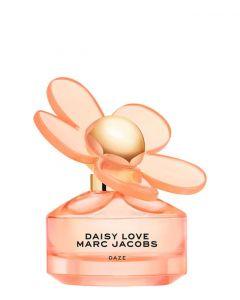Marc Jacobs Daisy Love Daze EDT, 50 ml.