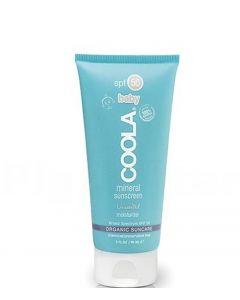 COOLA MineralBaby SPF 50, 89 ml.