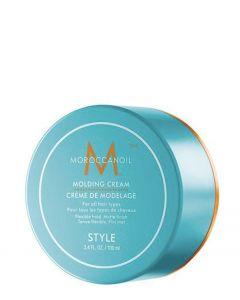 Moroccanoil Molding Cream, 100 ml.