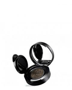 Makeup Revolution Pro Eyebrow Cushion - Dark Brown, 2,2 g.