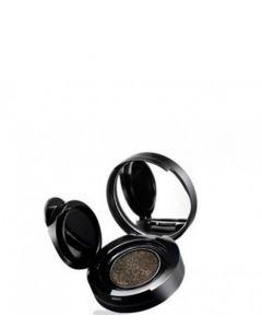 Makeup Revolution Pro Eyebrow Cushion - Ebony, 2,2 g.