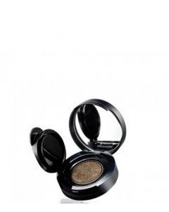 Makeup Revolution Pro Eyebrow Cushion - Soft Brown 2,2 g.