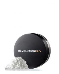 Makeup Revolution Pro Loose Finishing Powder, 8 g.