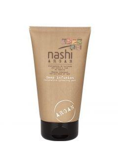 Nashi Argan Deep Infusion Mask, 150 ml.