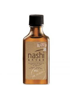Nashi Argan Oil, 30 ml.