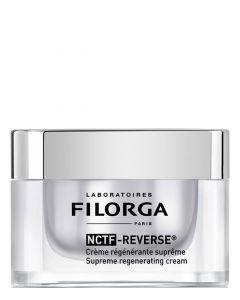 Filorga NCTF-Reverse Cream, 50 ml.