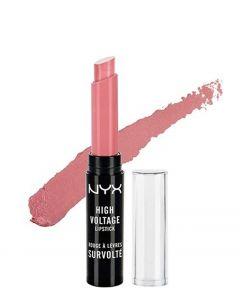 NYX High Voltage Lipstick Sweet 16, 2,5 g