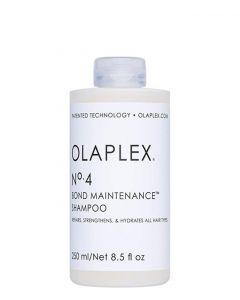 Olaplex Hair Perfector No.4, 250 ml.