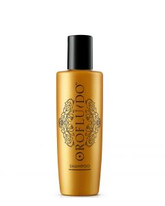 Orofluido Shampoo, 200 ml.