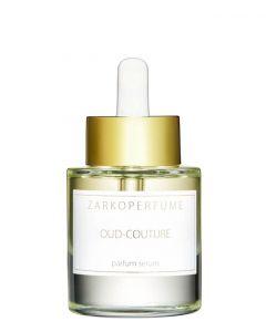 Zarko Perfume Oud-Couture Parfum-Serum, 30 ml.