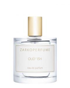 Zarko Perfume Oud'ish EDP, 100 ml.