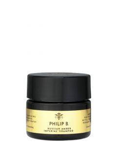 Philip B Russian Amber Imperial Shampoo, 88 ml.