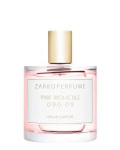 Zarko Perfume Pink Molécule 090.09 EDP, 100 ml.