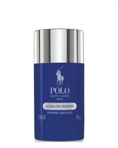 Ralph Lauren Polo Blue Deodorant stick, 75 ml.