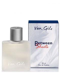 Van Gils Between Sheets EDT, 50 ml.