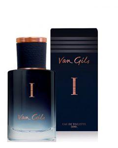 Van Gils Vg I Him EDT, 50 ml.
