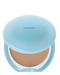 Shiseido Pureness 30 Matifying compact oil-free fd, 39 ml.