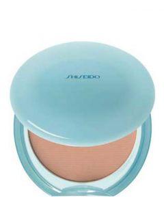 Shiseido Pureness 50 Matifying compact oil-free fd, 39 ml.