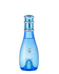 Davidoff Cool Water Woman EDT, 30 ml.