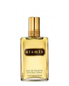 Aramis EDT, 60 ml.