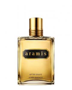 Aramis Aftershave, 120 ml.