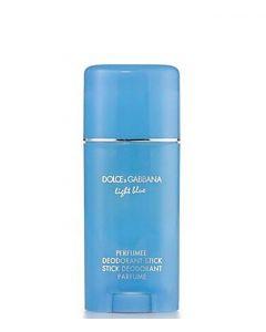 Dolce & Gabbana Light Blue Deodorant stick, 50 ml.