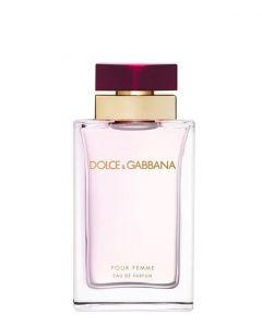 Dolce & Gabbana Pour Femme EDP, 50 ml.