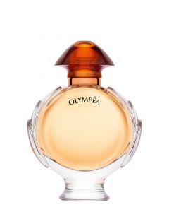 Paco Rabanne Olympea Intense EDP, 50 ml.