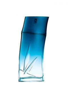 Kenzo Homme EDT, 50 ml.