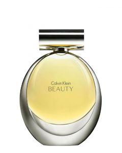 Calvin Klein Beauty EDP, 50 ml.