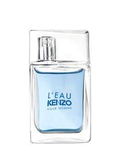Kenzo L'Eau Kenzo Pour Homme EDT, 30 ml.