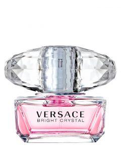 Versace Bright Crystal EDT spray, 30 ml.