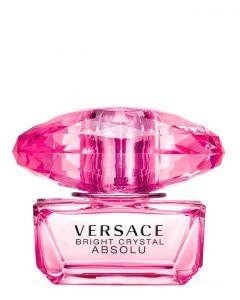 Versace Crystal Absolu EDP spray, 50 ml.
