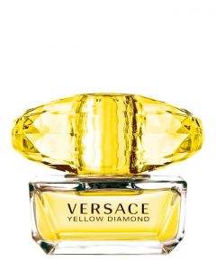 Versace Yellow Diamond EDT spray, 50 ml.