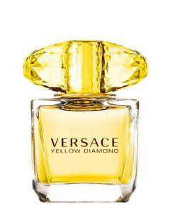 Versace Yellow Diamond EDT spray, 30 ml.