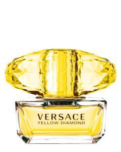 Versace Yellow Diamond Deodorant spray, 50 ml.