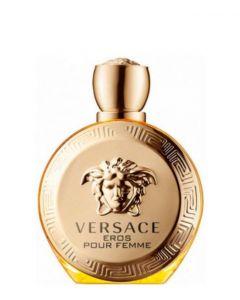 Versace Eros Pour Femme EDP spray, 100 ml.